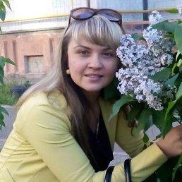 Ирина, 34 года, Омск