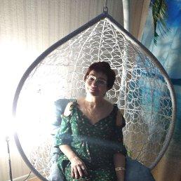 Светлана, Сыктывкар, 57 лет