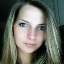 Мария, Новокузнецк, 26 лет