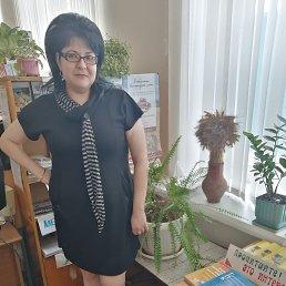 Ольга, 40 лет, Белгород