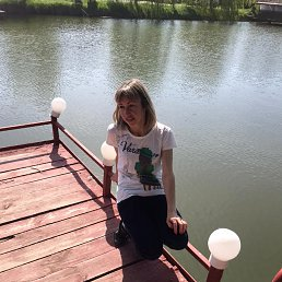 Фото Марина, Краснодар - добавлено 13 мая 2021