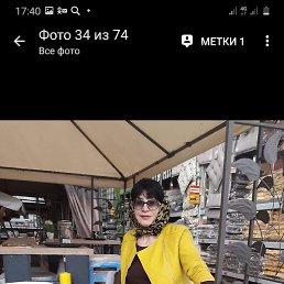 Фото Карина, Волгоград, 51 год - добавлено 6 февраля 2021