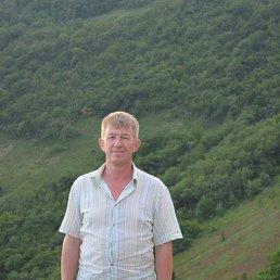 алексей, 47 лет, Ставрополь