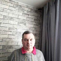 Владимир, 58 лет, Сертолово