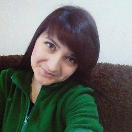 Евгения, Киров, 26 лет