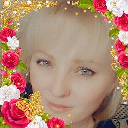 (Анюта, Ставрополь, 29 лет