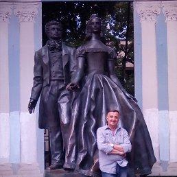 Сергей, 57 лет, Тверь