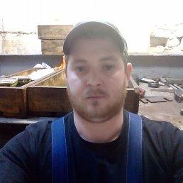 Фото Владимир, Липецк, 28 лет - добавлено 21 января 2021
