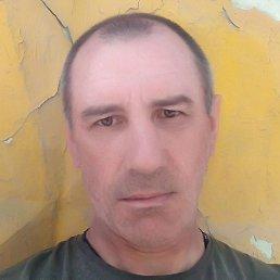Сергей, Пенза, 47 лет