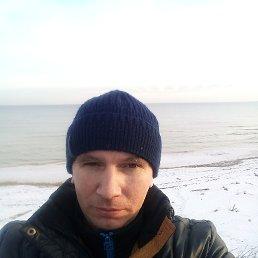 Иван, 33 года, Красноярск