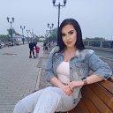 Фото Наталья, Тюмень, 19 лет - добавлено 3 июня 2021