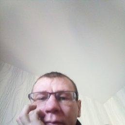 Иван, 34 года, Тюмень