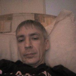 Сережа, 41 год, Сочи