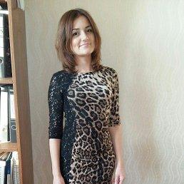 Анна, 24 года, Ростов-на-Дону