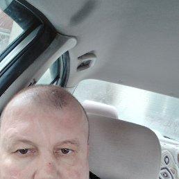 Андрей, 47 лет, Белгород