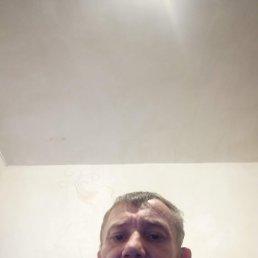 Алексей, 44 года, Афипский