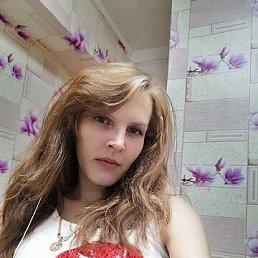 Екатерина, 24 года, Иркутск