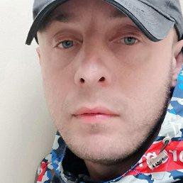 Дмитрий, Новороссийск, 35 лет