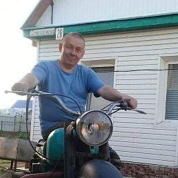 Серёжа, 58 лет, Сальск