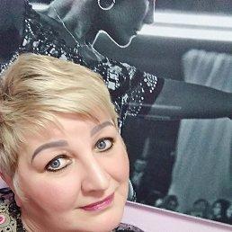 Татьяна, 53 года, Апатиты