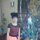 Фото Танюшка, Новокузнецк, 26 лет - добавлено 2 марта 2021 в альбом «Мои фотографии»