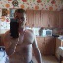 Фото Коля, Курган, 41 год - добавлено 28 февраля 2021 в альбом «Мои фотографии»