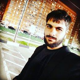 Marzpet, 25 лет, Апрелевка