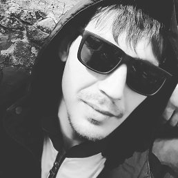 Андрей, 30 лет, Чебоксары