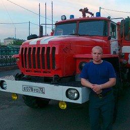 Владимир, 31 год, Тюмень