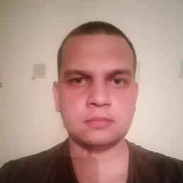 Степан, 25 лет, Кубинка