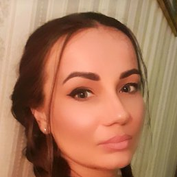Анна, 32 года, Ростов-на-Дону