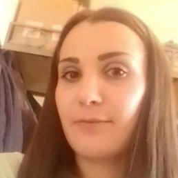 Маргарита, Улан-Удэ, 30 лет