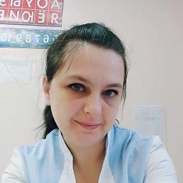 Екатерина, 40 лет, Екатеринбург