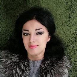 Татьяна, 34 года, Ростов-на-Дону