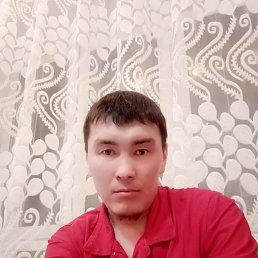 Тимур, 33 года, Тюмень
