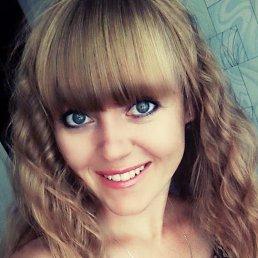 Елена, Волгоград, 28 лет