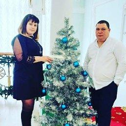 Надя, Краснодар, 30 лет