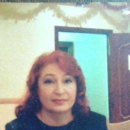 Ирина, 58 лет, Шацк