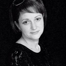 Ольга, 41 год, Краснодар