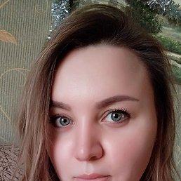 Лена, 33 года, Ногинск