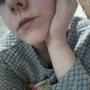 Фото Катя, Екатеринбург, 28 лет - добавлено 24 марта 2021