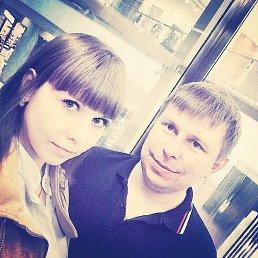 Алёна, Новосибирск, 29 лет