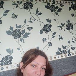 Мария, 35 лет, Челябинск