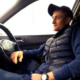 Михаил, 29 лет, Красноярск