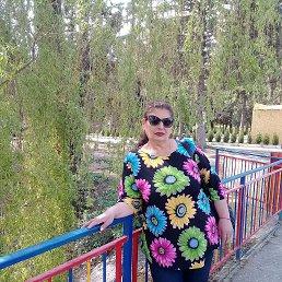 Марина, 58 лет, Ессентуки