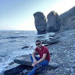 Федя, 33 года, Владивосток