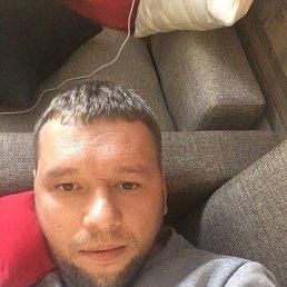 Владимир, 32 года, Иркутск