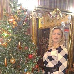 Ольга, Рязань, 40 лет