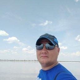 Eвгений, 37 лет, Новокузнецк