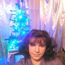 Фото Мария, Нижний Новгород, 31 год - добавлено 12 февраля 2021